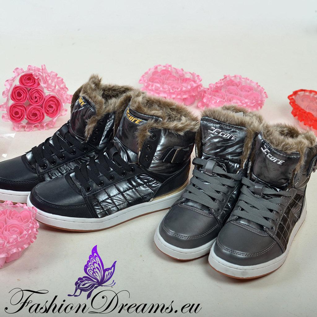 8be645819b5 Soojad talve-tossud (31-36) | Fashiondreams