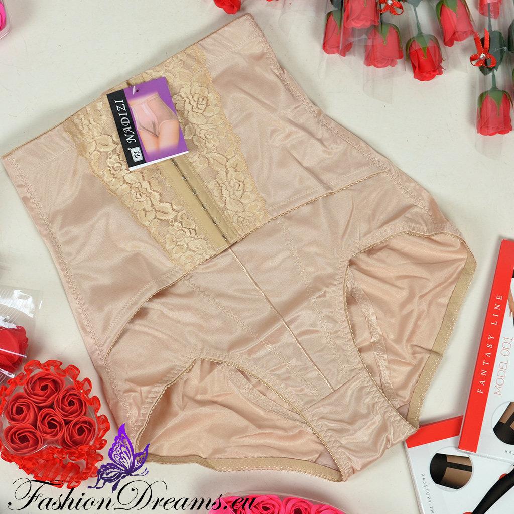 24bf3f07c57 Figuuri korrigeerivad püksikud | Fashiondreams