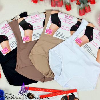 salendavad-aluspüksid3
