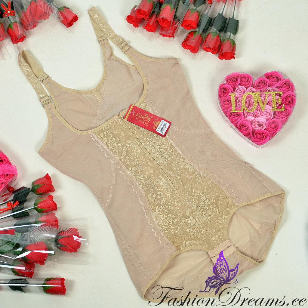 62a33e643c1 Trimmiv body | Fashiondreams