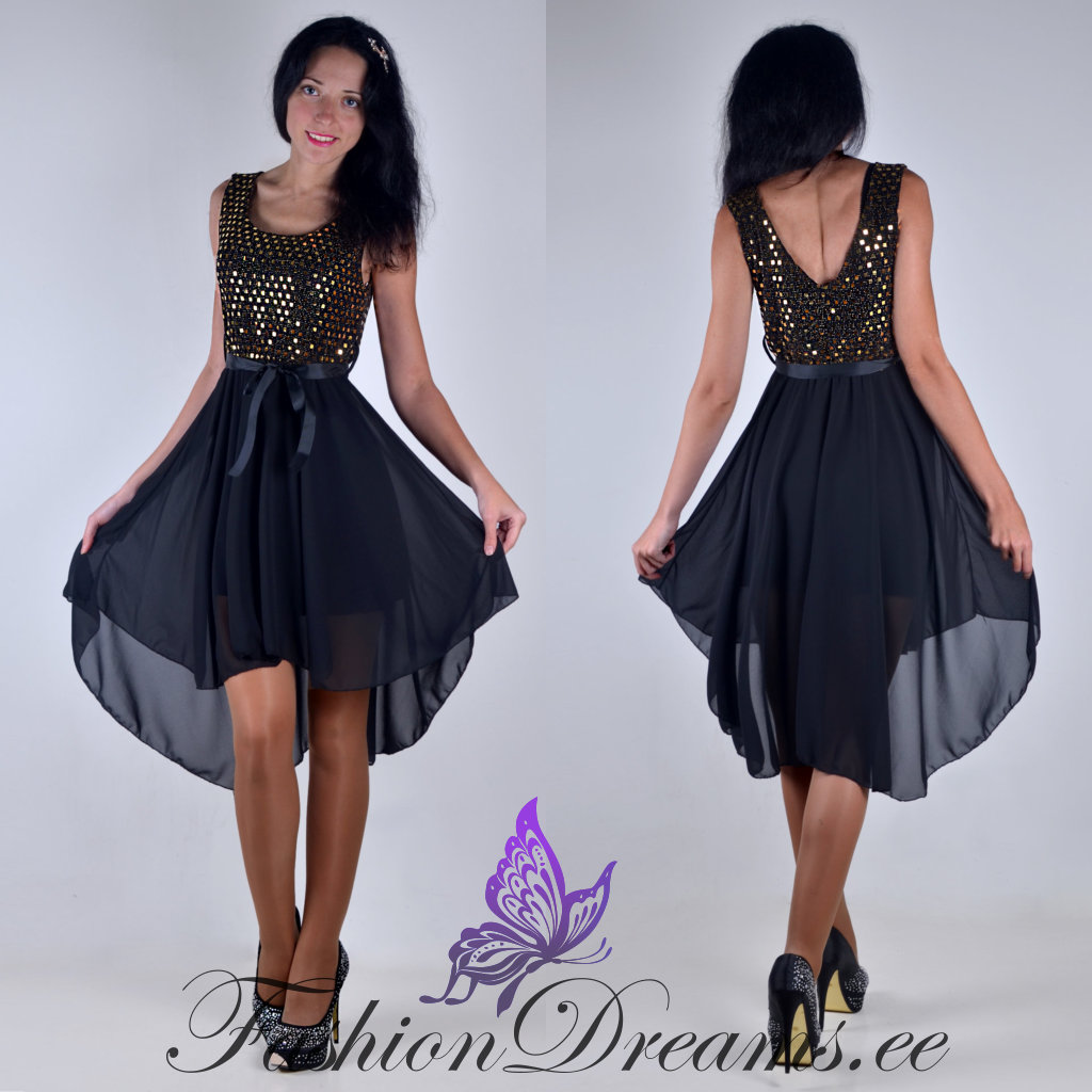 da0b4325755 Kleit | Fashiondreams