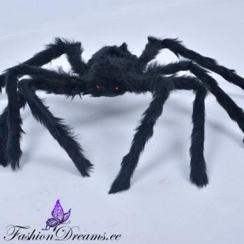 suur karvane ämblik