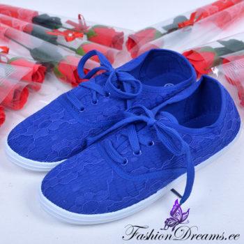 sinised tennised