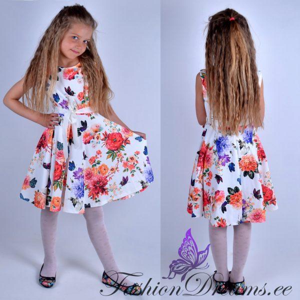 pidulik kleit lastele