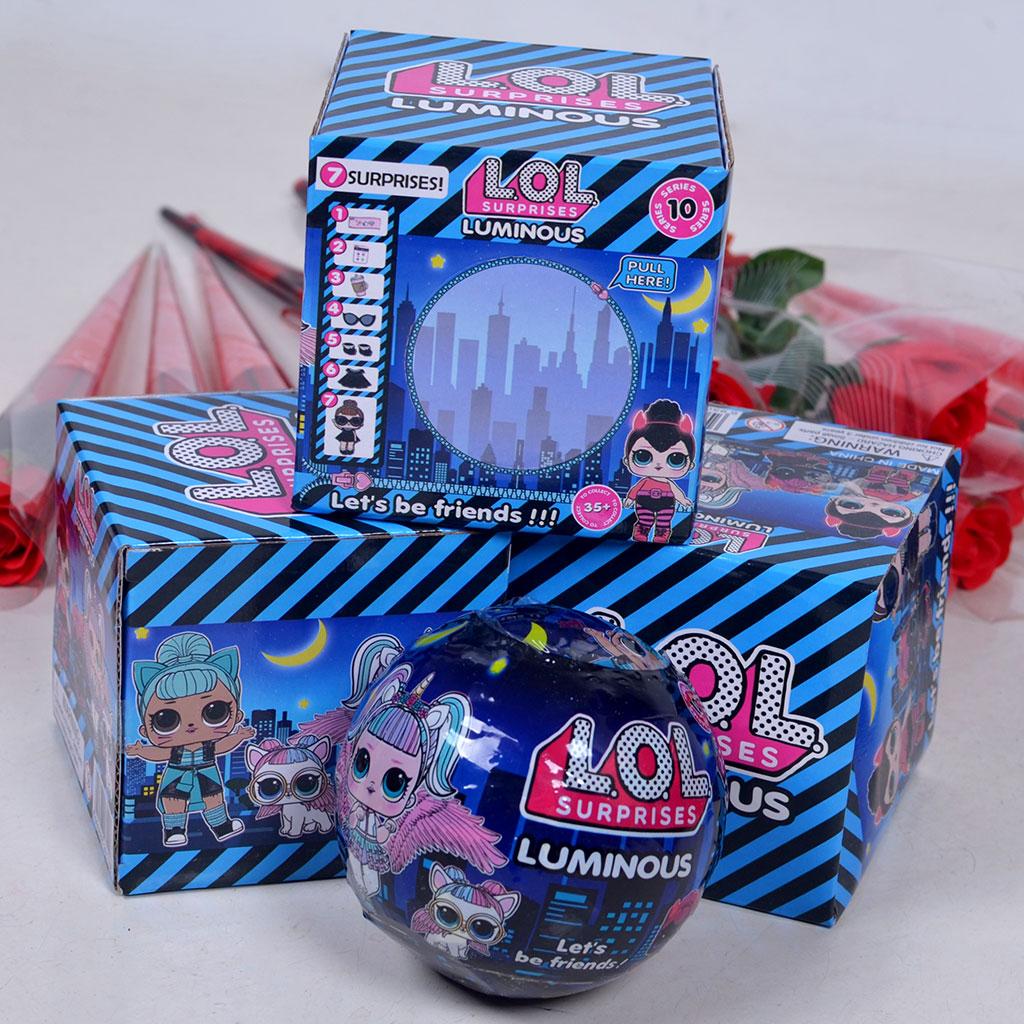 acf8b96d72e LOL nukuga üllatus-pall (luminous)   Fashiondreams