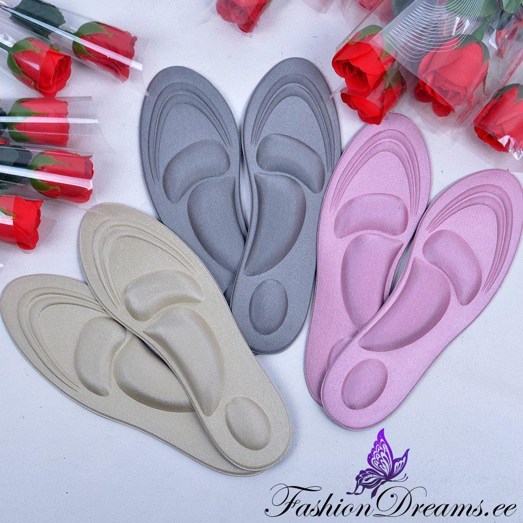 f1d10751bb3 Anatoomilised tallad lastele | Fashiondreams